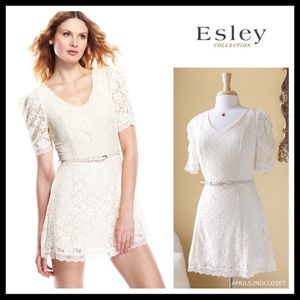 Esley